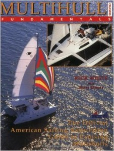Multihull Textbook