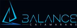 balanceCatamarans