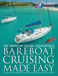 bareboat-cruising