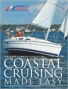 coastalcruising