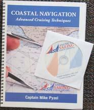 Coastal Navigation